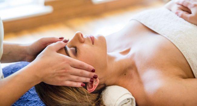spa-and-beauty-massage